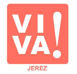 Jerez VIVA!